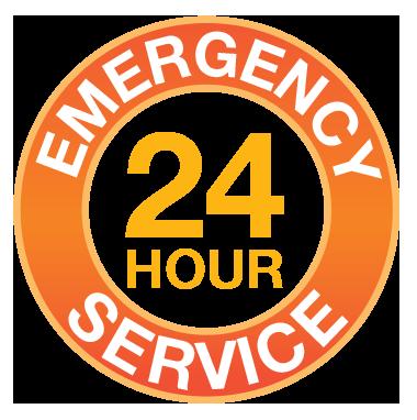 North Perth Emergency Plumber